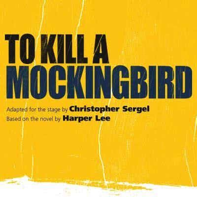 To Kill a Mockingbird Analysis - Essay - eNotescom