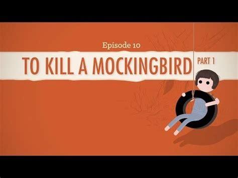 To Kill A Mockingbird Book Review - UK Essays