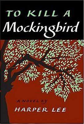 To Kill A Mockingbird: Summary Essays