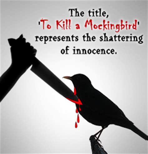 Essay: To kill a mockingbird - Essay UK Free Essay Database